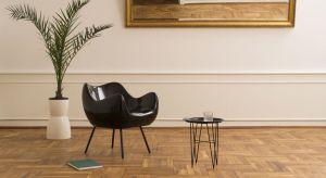 Kultowe meble, a nawet klasyki designu, dzięki nowoczesnym technologiom są dziś znowu dostępne.