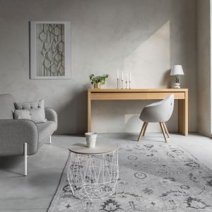 Meble Corbu, projekt Grynasz Studio. Fot.  Marbet Style/ Everspace