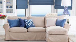 O czym trzeba pamiętać przy wyborze rolet? Poznaj 4praktyczne wskazówki, dzięki którym znajdziesz najlepsze rolety okienne do swoich wnętrz.