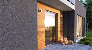 Nowoczesna i wykonana ze standardami budowlanymi elewacja jest nie tylko wizualną ozdobą każdego obiektu budowlanego. Nadaje i podkreśla wyjątkowość bryły, a łącząc się z technikami dekoracyjnymi, przyciąga wzrok i zainteresowanie