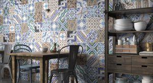 Płytki ceramiczne to nadal najpopularniejszy materiał wykorzystywany na ścianach i podłogach w kuchni. Są trwałe, łatwe do utrzymania w czystości i po prostu piękne. Zobaczcie najmodniejsze kolekcje, które możecie mieć w swojej kuchni.