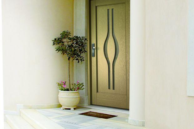 Wejściowe drzwi: poznaj najważniejsze kryteria wyboru