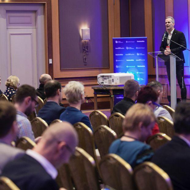 Rozpoczęło się Forum Branży Łazienkowej