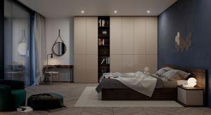 Możliwość adaptacji do pomieszczenia, swoboda w wyborze rozwiązań i oszczędność miejsca sprawiają, że spersonalizowane, wielofunkcyjne meble na wymiar cieszą się rosnącą popularnością.