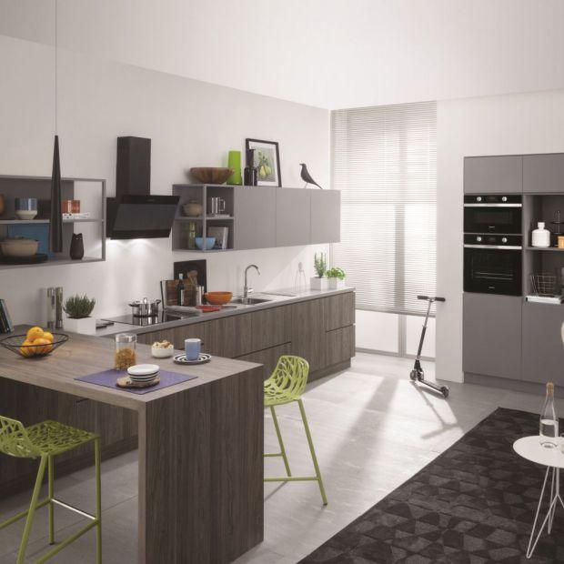 Nowości do kuchni -  AGD dla współczesnej rodziny