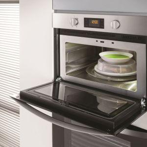 Rozwiązania kulinarne dla całej rodziny: seria Aria. Fot. Indesit