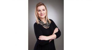 25 kwietnia w szczecińskiej Starej Rzeźni odbędzie się kolejne spotkanie dla projektantów z cyklu Studio Dobrych Rozwiązań. Jednym z jego ekspertów będzie Marta Potorska z firmy Reforma Domu, specjalistka od home stagingu.