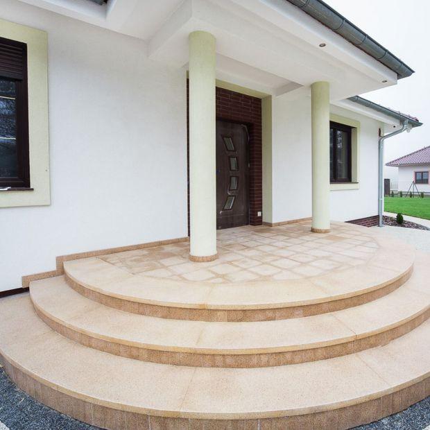 Remont schodów zewnętrznych – na to warto zwrócić uwagę