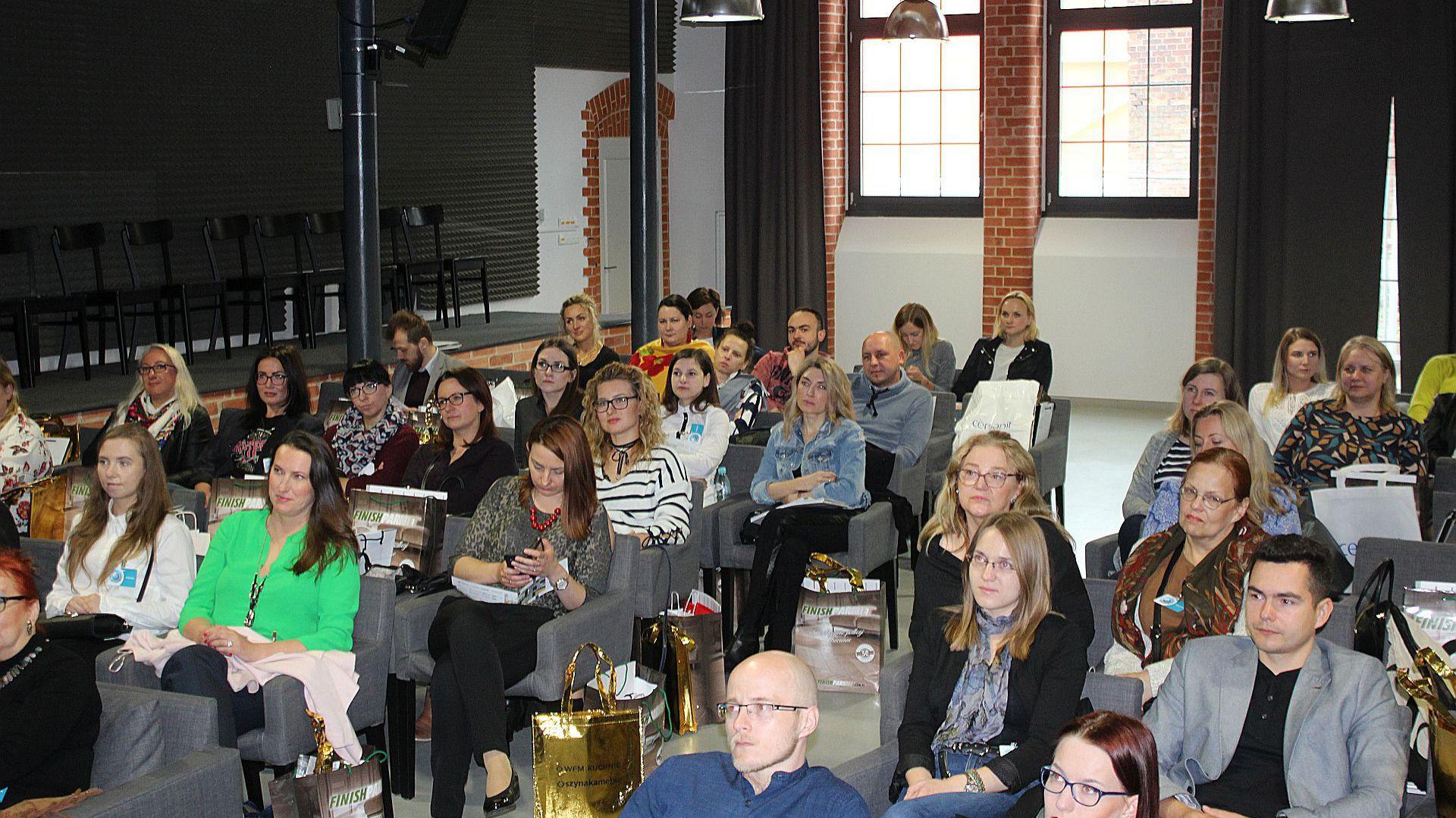 Studio Dobrych Rozwiązań w Szczecinie, 25 kwietnia 2018 (3).JPG