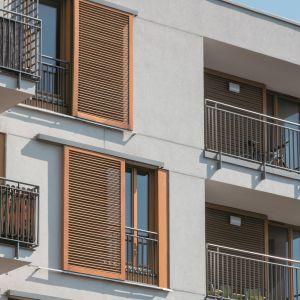 Nowoczesne okna: najważniejsze parametry techniczne. Fot. Sokółka Okna i Drzwi