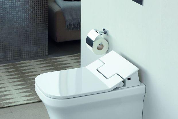 Nowoczesne rozwiązania dedykowane pomieszczeniom łazienkowym muszą sprostać wysokim wymaganiom użytkowników.Przykładem produktów idealnie dopasowanych do indywidualnych potrzeb użytkowników są deski sedesowe z funkcją mycia.