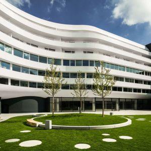 Studio Dobrych Rozwiązań 9 maja w wyjątkowym kompleksie OVO Wrocław