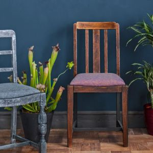 Wiosenna inwazja koloru. Fot. Annie Sloan