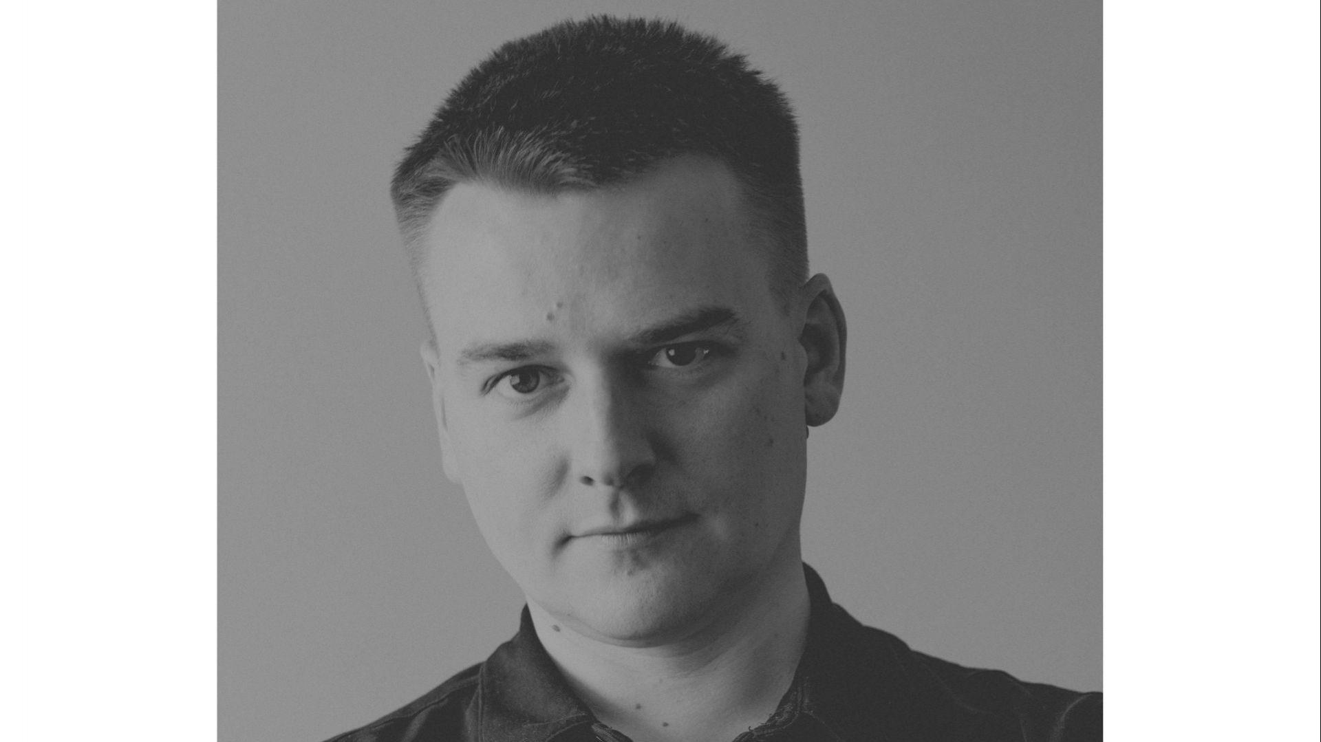 Michał Grela odsłoni tajniki fotografii wnętrz przed uczestnikami Studia Dobrych Rozwiązań w Lublinie 23 maja br.