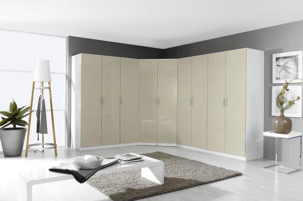 3 sposoby na porządek w szafie