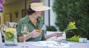 Szybkimi krokami zbliża się Dzień Matki. Jeśli planujesz kupić prezent dla mamy warto rozważyć drobne narzędzia ogrodowe – które sprawdzą się zarówno w przydomowym ogródku jak i na balkonie.
