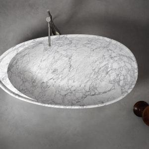 Nowoczesna łazienka: kolekcje ceramiki łazienkowej. Fot. Mood-Design