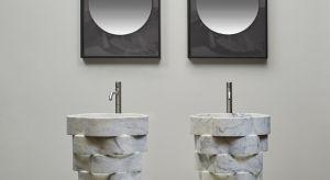 W trakcie mediolańskich targów firma Antonio Lupi zaprezentowała nowe urządzenia do łazienek. Marka pokazała również powiększony i odświeżony showroom, który zaprojektowali Fabio Calvi i Paolo Brambilla.