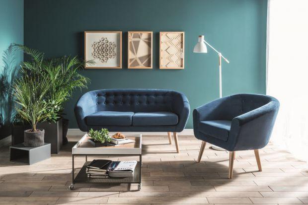 Fotel w salonie - wybierz swój idealny mebel do siedzenia