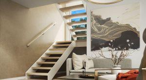 Dla jednych balustrada to element obowiązkowy schodów, dla innych zbędny dodatek zaburzający minimalistyczny charakter wnętrza. Jeszcze inni wybierają rozwiązanie pośrednie, decydując się na pochwyty naścienne.