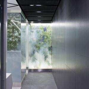 Fot. RUBICON Architektura i Projektowanie Wnętrz
