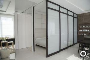 Projekt: Studio O.