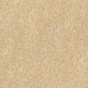 Nowe panele laminowane Rock'n'Go charakteryzują się wyjątkową wytrzymałością, odpornością na zarysowania, a do tego są również skutecznie zabezpieczone przed wilgocią. Fot. Wineo