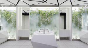 Zdaniem Łucji Janik, współwłaścicielki biura RUBICON Architektura i Projektowanie Wnętrz, łazienka w budynkach publicznych jest dziś postrzegana jako wyznacznik statusu obiektu. Podczas Forum Branży Łazienkowej opowiedziała, co jest najważniej