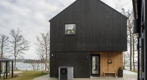 Podczas budowy lub modernizacji domu stajemy przed bardzo ważnym pytaniem, dotyczącym wyboru sposobu ogrzewania budynku. Coraz większą popularnością cieszą się pompy ciepła.
