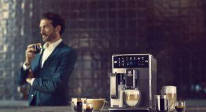 Uwielbiasz ten moment w ciągu dnia, kiedy możesz oddać się chwili przyjemności ze swoją ulubioną kawą? Wreszcie możesz spełnić marzenie o parzeniu idealnej kawy we włoskim stylu w domowych warunkach.