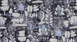 Dzieła rodzimych, brytyjskich artystów Annie Sloan przekłada na trzy, świeże kompozycje kolorystyczne zainspirowane barwami, które odnajdziemy w romantycznych pociągnięciach pędzla akwarelistów, czy w zdecydowanych liniach rysowników.