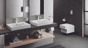 Kolekcja łazienkowaCube Ceramic to połączenie minimalistycznego designu, prostych linii i klasycznych kształtów. Jest to odpowiedź na oczekiwania fanów najwyższej jakości, maksymalnego poziomu higieny i stylowych elementów.