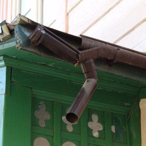 Sezonowy przegląd domu: okna i dach. Fot. Galeco