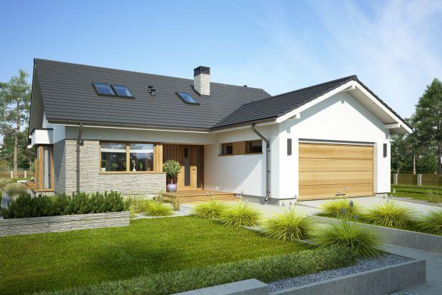 Budowa domu - 5 sposobów na obniżenie kosztów