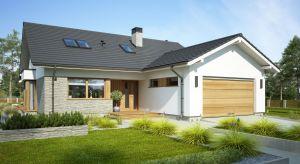 Czy budowa domu musi być droga? Poznajcie 5 sposobów na obniżenie kosztów inwestycji w dom jednorodzinny.