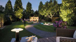 Dla szczęśliwych posiadaczy ogrodów oświetlenie terenu wokół domu jest bardzo istotne. Jak w takim razie dobrze dobrać lampy zewnętrzne i które są najlepsze?
