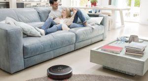 Prowadzisz intensywny tryb życia, ciągle jesteś zabiegany i brakuje Ci czasu na domowe obowiązki, a jednocześnie chcesz mieć wszystko pod kontrolą? Sporym ułatwieniem są inteligentne urządzenia.