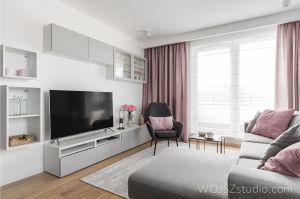 Mieszkanie w Gdańsku 2018 · www.wojszstudio.com · fot. Fotomohito
