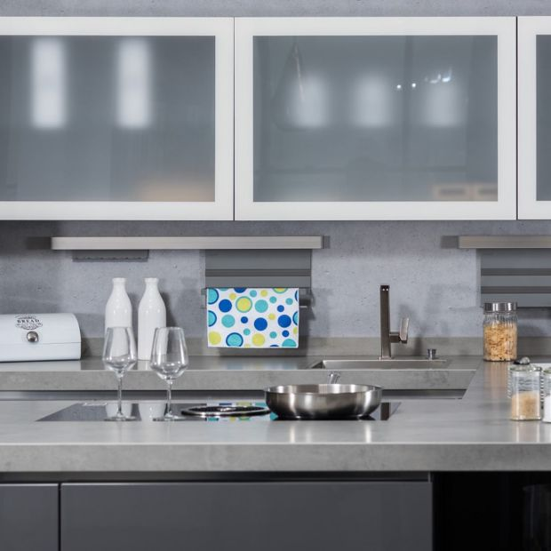 Solidne i estetyczne akcesoria do sprzątania - VILEDA