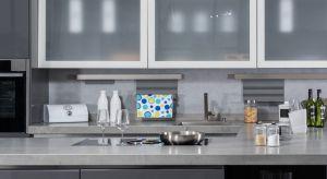 Akcesoria do sprzątania powinny byćnie tylko funkcjonalne, ale i stylowe. Sprawdź, jak dobrać je tak, by idealnie współgrały z wystrojem domu.