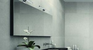 Większość zabiegów pielęgnacyjnych i upiększających wykonujemy w łazience, dlatego dobrze zadbać o odpowiednie jej oświetlenie.