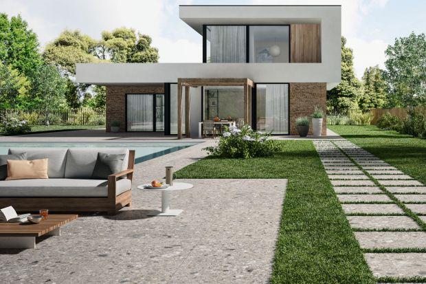 Piękny ogród: radzimy jak go dobrze zaprojektować