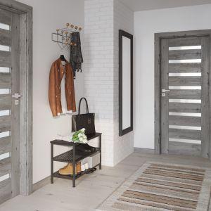 Drzwi Porta Verte Premium. Fot. Porta