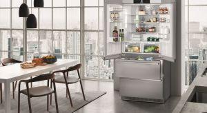 Wśród premierowych modeli znajdziemy pięć wyjątkowych produktów, które pasują do każdej kuchni.