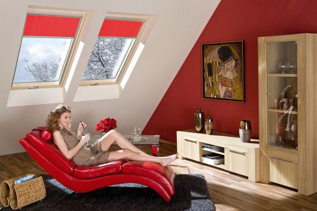 Jakie okna dachowe wybrać? Zobaczcie praktyczny poradnik