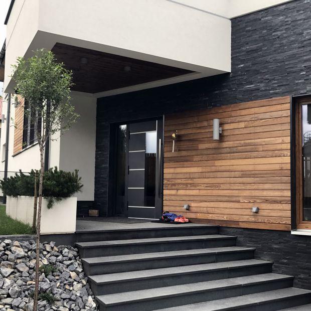 Drzwi wejściowe - jak wybrać idealne?