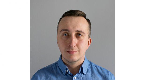 Czego NIE robić w social mediach - okiem eksperta w Poznaniu