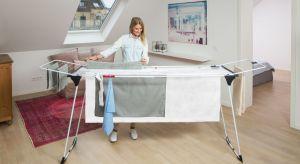 Dobrze zorganizowana szafa jest funkcjonalna i sprawia, że łatwiej korzystać z niej na co dzień.