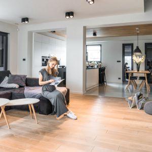 Projekt i zdjęcia: Dorota Traczewska, Traczewska Design Interior Outfit