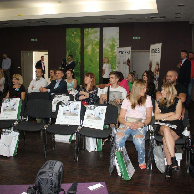 Studio Dobrych Rozwiązań w Lublinie - zobacz naszą fotorelację!